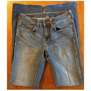 Buffalo Jeans by David Bitton size 27